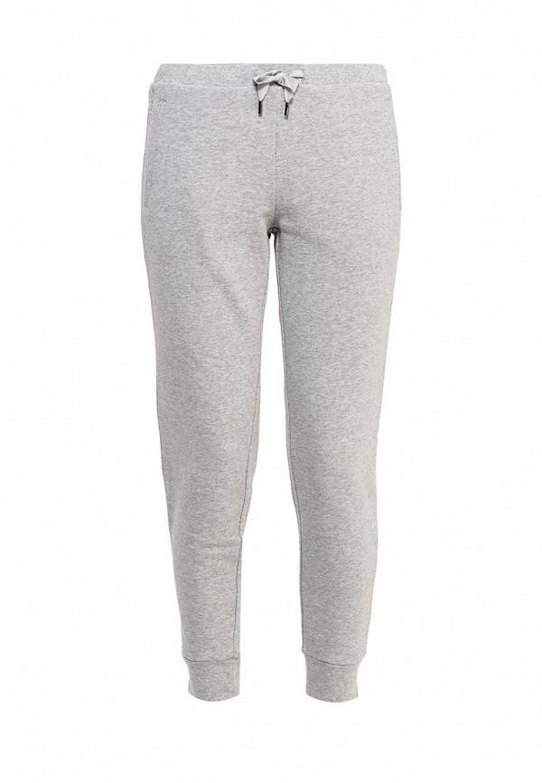 Женские спортивные брюки Woolrich (Вулрич) WWPAN1154