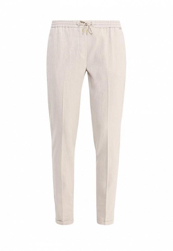Женские зауженные брюки Woolrich (Вулрич) WWPAN1162