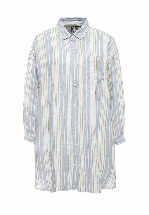 Рубашка Woolrich WWCAM0608