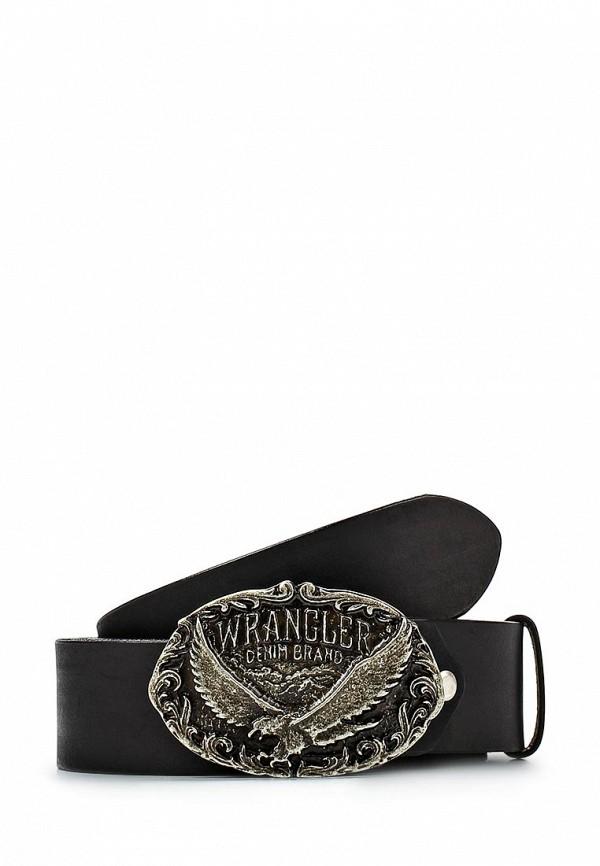 Ремень Wrangler (Вранглер) W0178U101