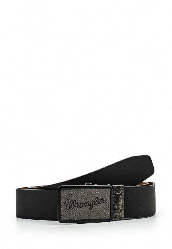 Ремень Wrangler (Вранглер) W0A13US01