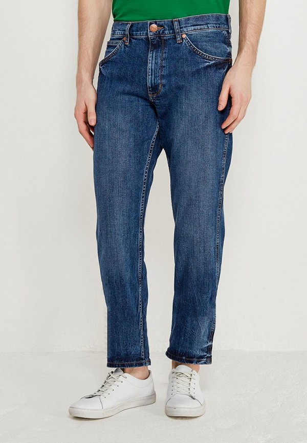 Wrangler jeans deutschland