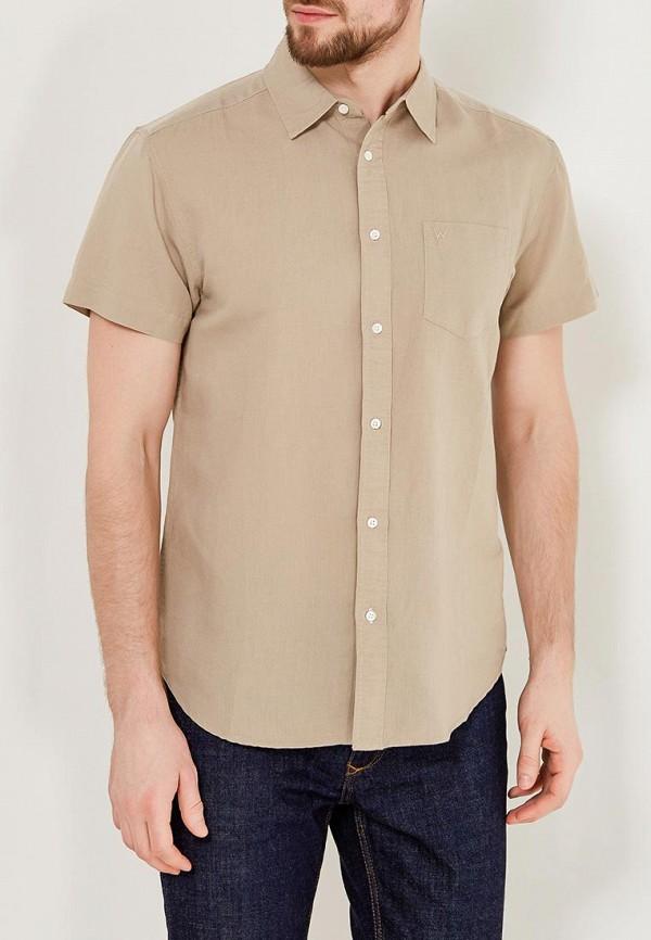 Рубашка Wrangler Wrangler WR224EMAPFE2 слипоны wrangler wrangler wr224amqya30