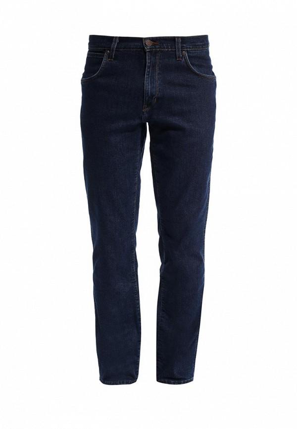 Мужские прямые джинсы Wrangler (Вранглер) W1213338W