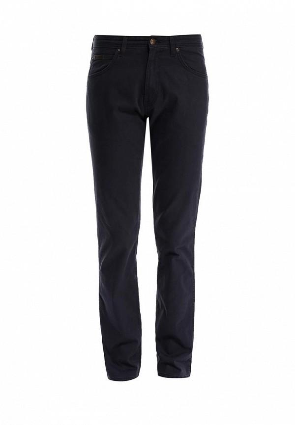 Мужские брюки Wrangler (Вранглер) W12OP849I