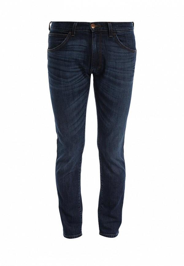 Зауженные джинсы Wrangler (Вранглер) W14XXG59H