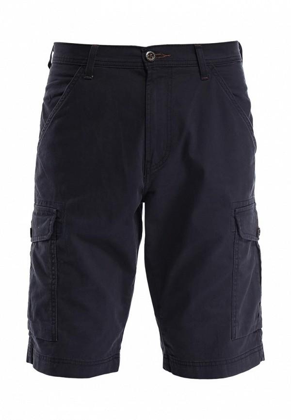 Мужские шорты Wrangler (Вранглер) W15DP8114
