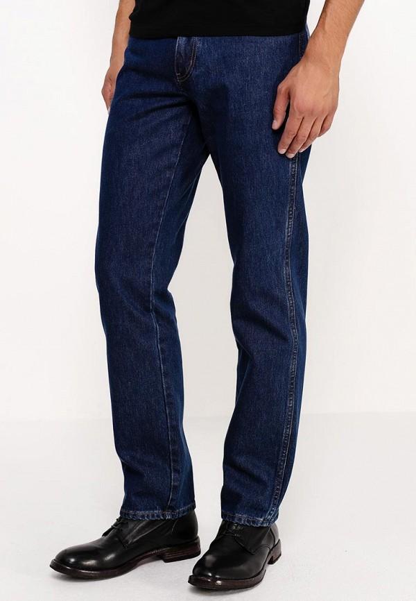 купить джинсы и куртки lee wrangler levis made in usa