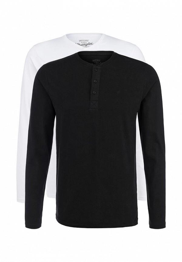 Комплект футболок 2 шт. Wrangler