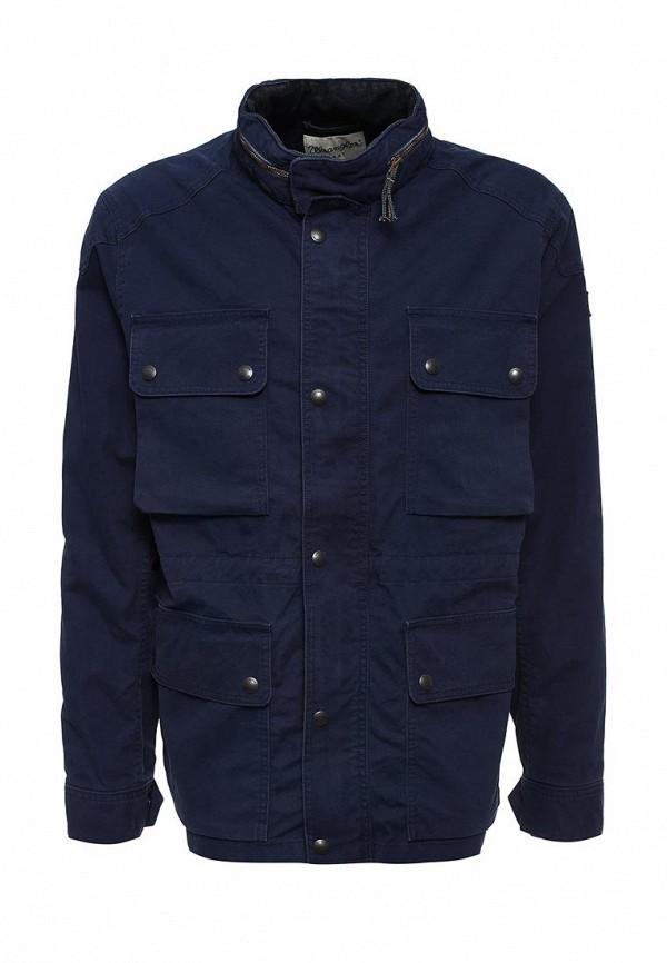 Куртка Wrangler (Вранглер) W4616WV9I