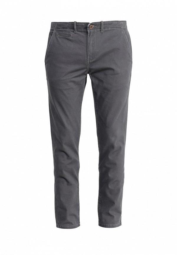 Мужские повседневные брюки Wrangler (Вранглер) W14LCF81B