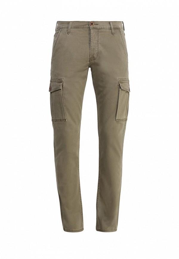 Мужские повседневные брюки Wrangler (Вранглер) W15ACF80Y