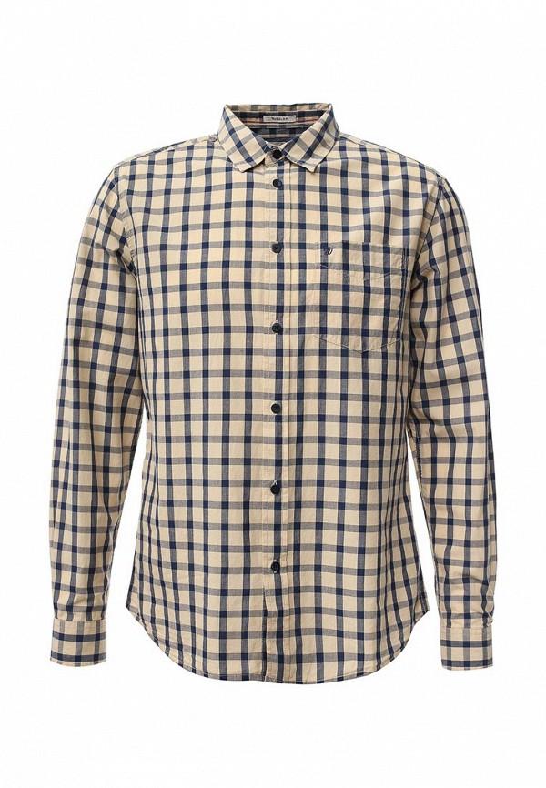 Рубашка с длинным рукавом Wrangler (Вранглер) W59196SBS