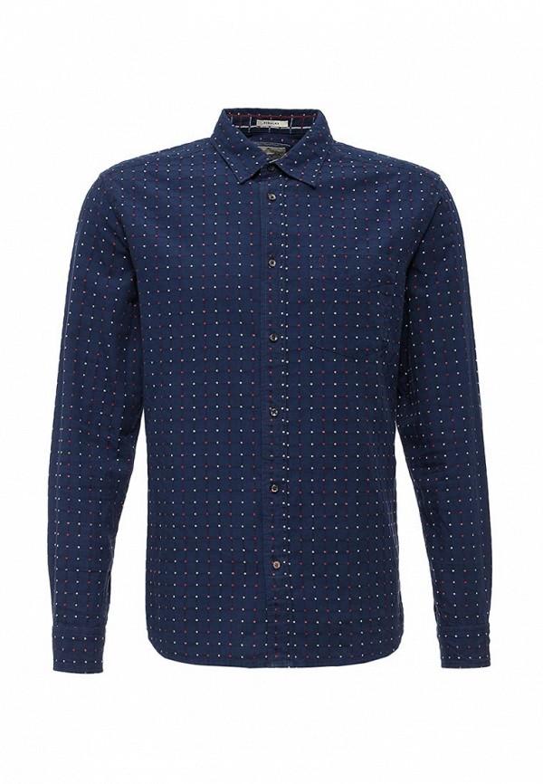 Рубашка с длинным рукавом Wrangler (Вранглер) W59198XRQ