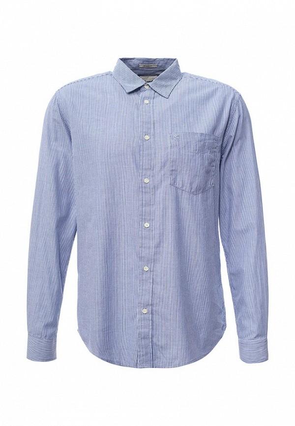 Рубашка Wrangler W59194M6U