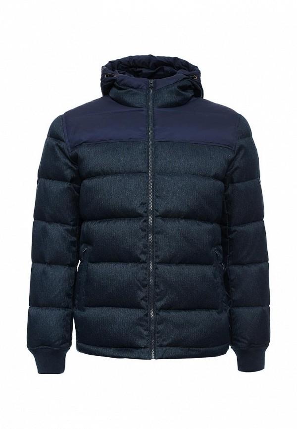 Куртка Wrangler (Вранглер) W4635YURQ