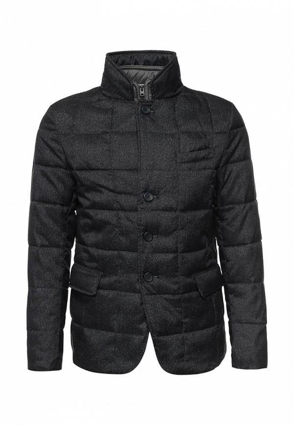 Куртка утепленная Wrangler W4655YU46