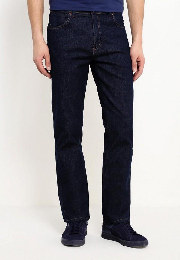 джинсы вранглер официальный сайт каталог