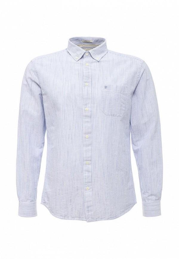 Рубашка Wrangler W5929MBS2