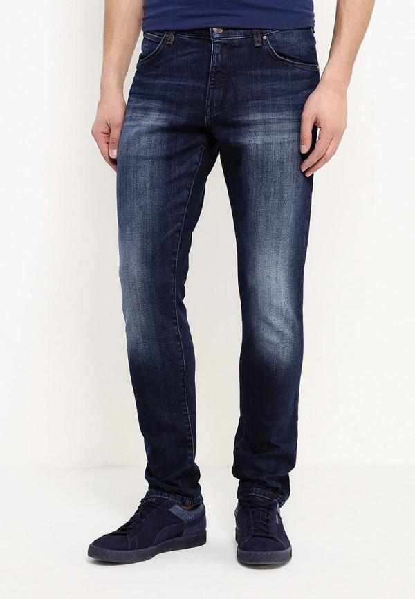 джинсы вранглер купить в москве
