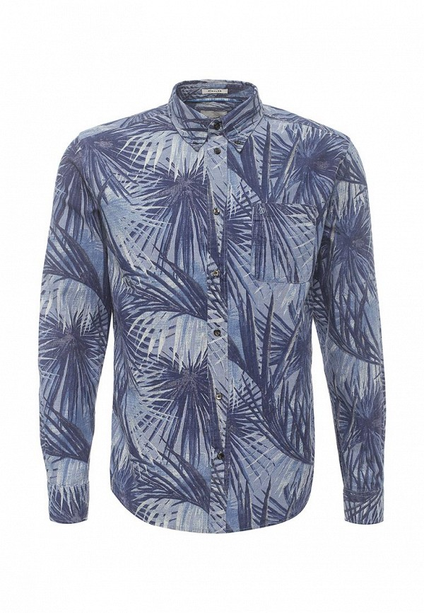 Рубашка с длинным рукавом Wrangler (Вранглер) W59141KDF