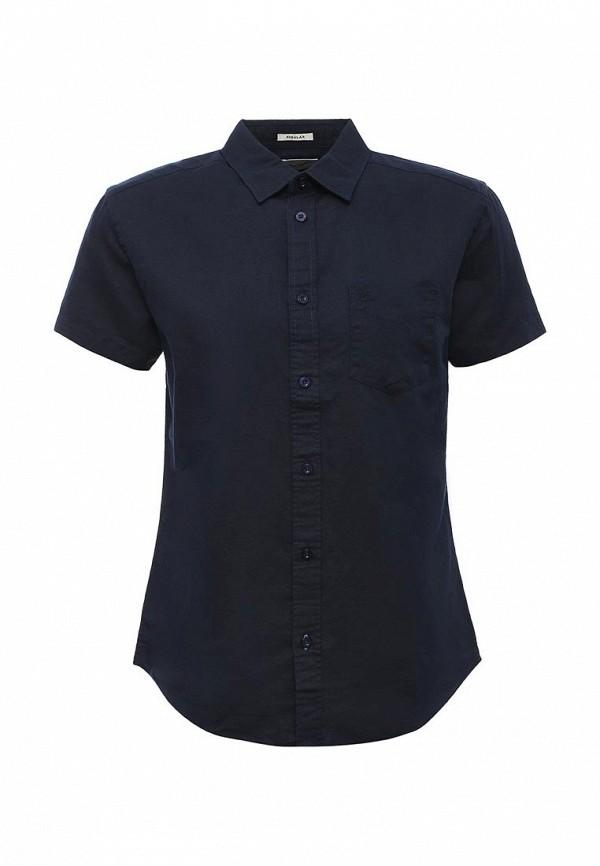 Рубашка с коротким рукавом Wrangler (Вранглер) W5860LO35