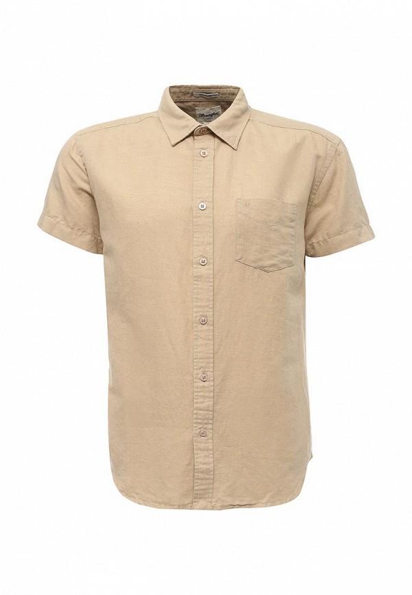 Рубашка с коротким рукавом Wrangler (Вранглер) W5860LORP