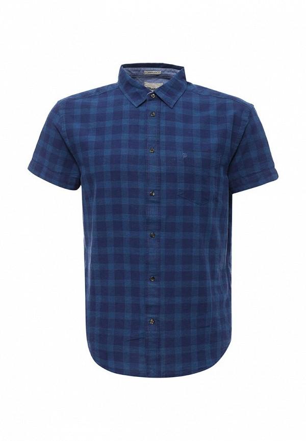 Рубашка с коротким рукавом Wrangler (Вранглер) W5950CNDF