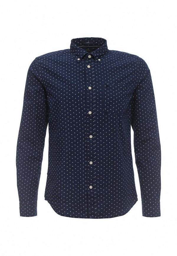 Рубашка с длинным рукавом Wrangler (Вранглер) W5931LH1E