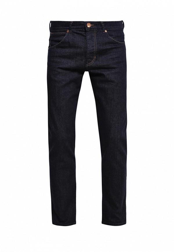 Зауженные джинсы Wrangler (Вранглер) W16E8278Q