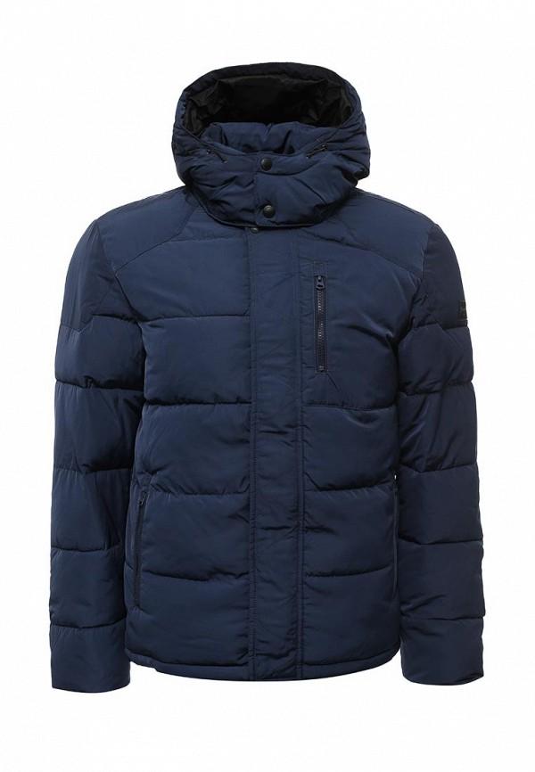 Куртка утепленная Wrangler Wrangler WR224EMVHF36 wrangler платье