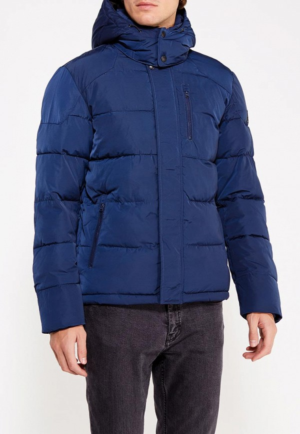 Куртка утепленная Wrangler Wrangler WR224EMVHF36 wrangler wrangler wr224emjas30