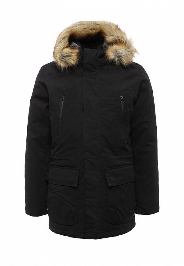 Куртка утепленная Wrangler Wrangler WR224EMVHF38 wrangler wrangler wr224emhzh96