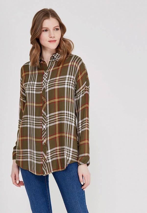 Рубашка Wrangler Wrangler WR224EWAPFL1 wrangler wrangler wr224emhzh96