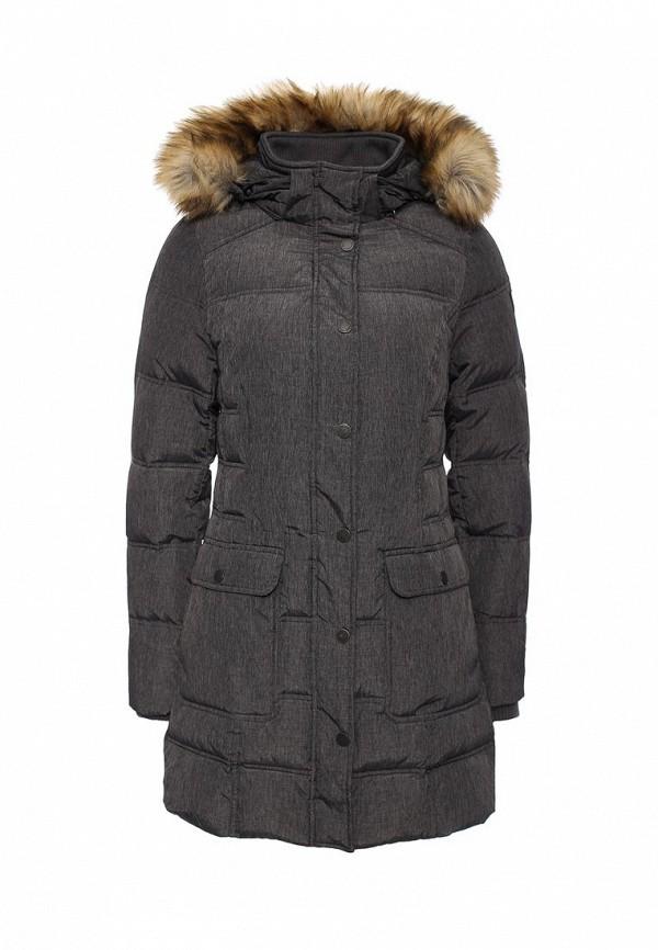 Куртка Wrangler (Вранглер) W4090YW37