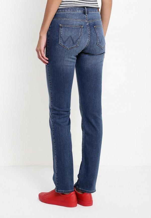 Вранглер джинсы магазин с доставкой
