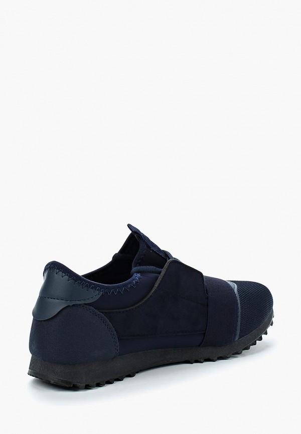 Фото Кроссовки WS Shoes. Купить в РФ
