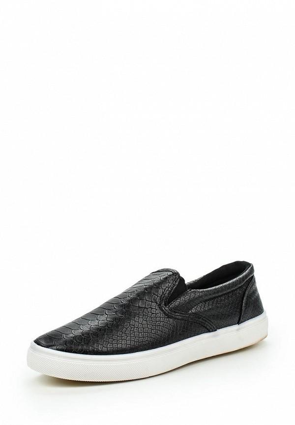 Слипоны WS Shoes AM-212