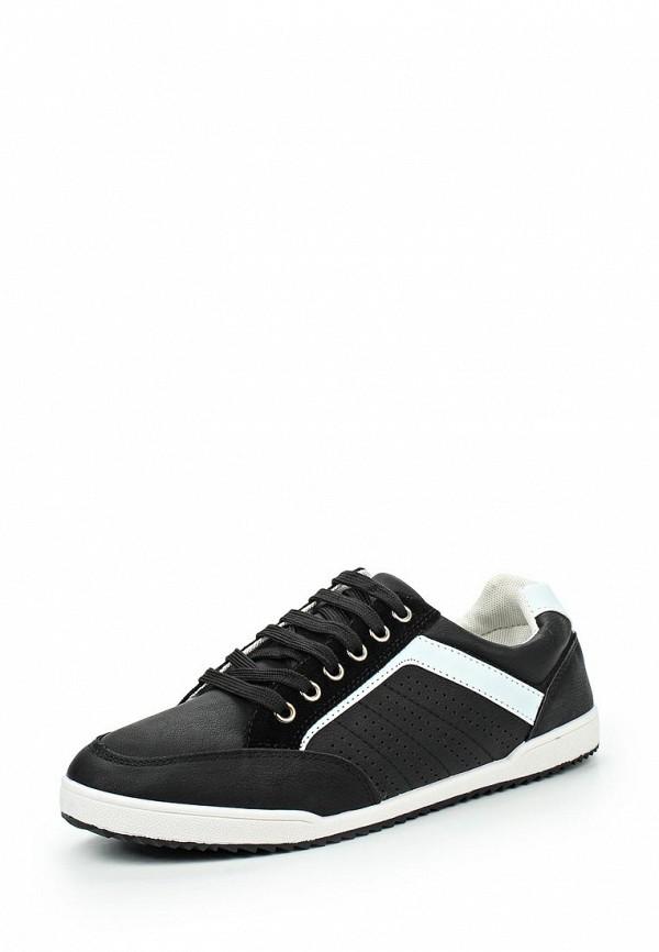Мужские кроссовки WS Shoes YY-665-3