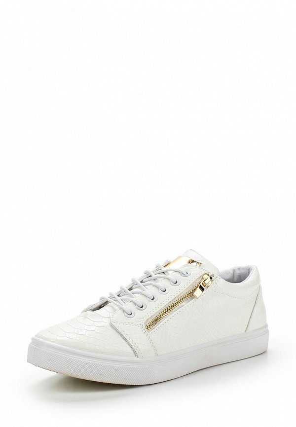 Мужские кеды WS Shoes AM-213
