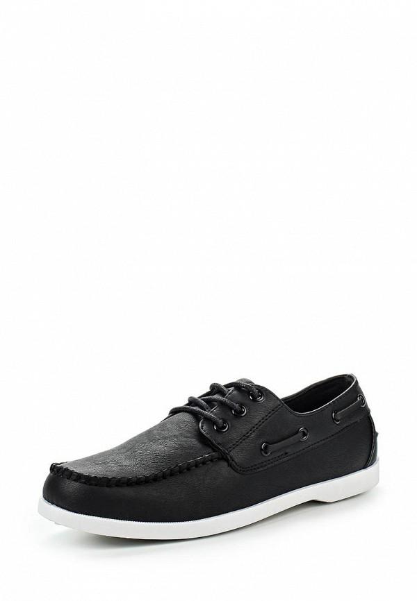 Мужские топсайдеры WS Shoes AM-701