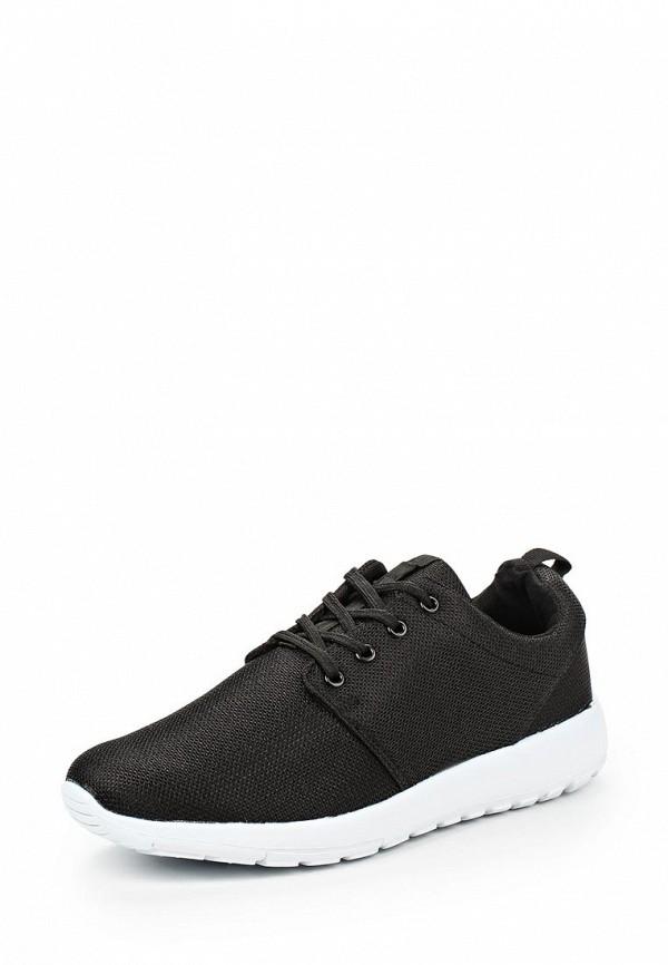 Мужские кроссовки WS Shoes YT-89