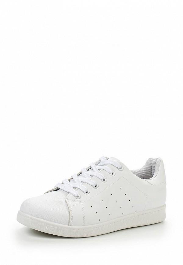 Мужские кеды WS Shoes AM-9911