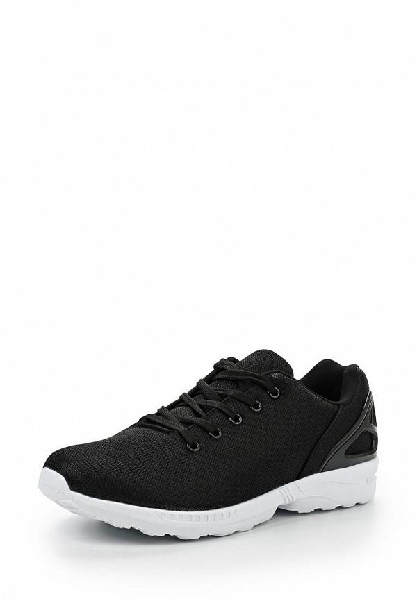 Мужские кроссовки WS Shoes YT-85
