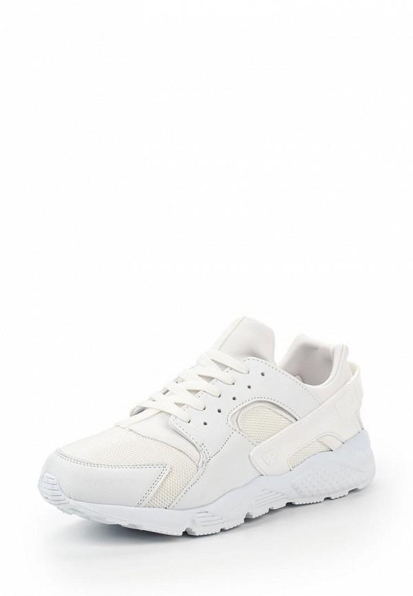 Мужские кроссовки WS Shoes YT-97
