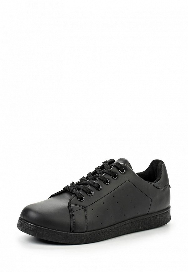 Мужские кеды WS Shoes AM-9905