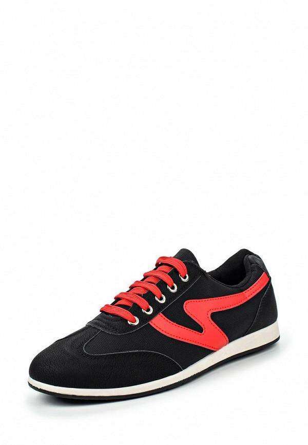 Мужские кроссовки WS Shoes 126