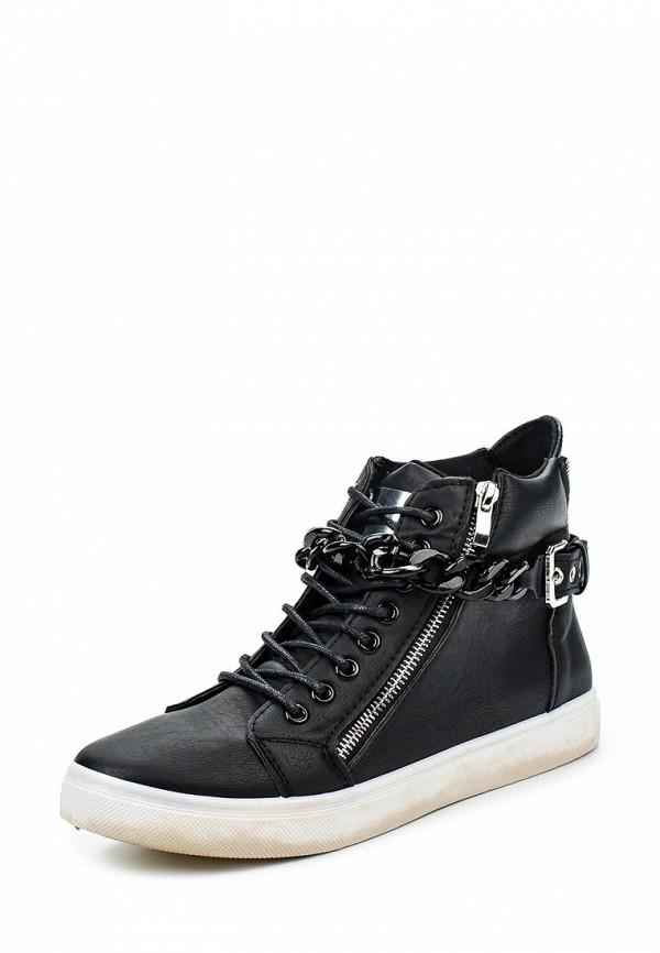 Кеды WS Shoes WS Shoes WS002AMPSL88 ws shoes ws shoes ws002amfbm26