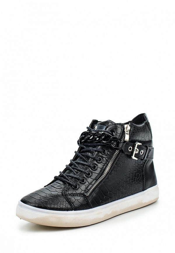 Кеды WS Shoes WS Shoes WS002AMPSL90 ws shoes ws shoes ws002amfbm26
