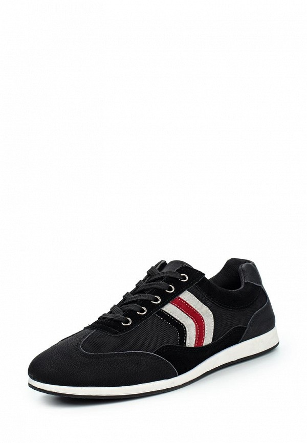 Мужские кроссовки WS Shoes F-0311